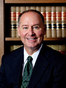 Jones County Personal Injury Lawyer Norman G Hortman Jr