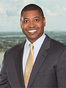 Arabi Employment / Labor Attorney Brandon Eric Davis