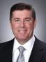 Gladwyne Insurance Law Lawyer T. Kevin FitzPatrick