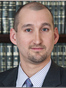 Saint Tammany County Insurance Law Lawyer Ryan G Davis