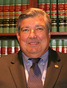 Jackson County Workers' Compensation Lawyer John L Hunter
