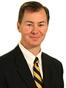 Pittston Real Estate Attorney John P. Finnerty
