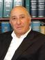 San Francisco Real Estate Attorney Robert Stanley Epstein