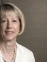 Baton Rouge Tax Lawyer Nancy C Dougherty