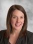 Shreveport Government Attorney Katherine Guidry Douthitt