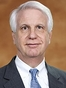 Tennessee Energy / Utilities Law Attorney Jeffrey R King