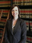 San Diego Immigration Attorney Mari Elizabeth Kleven