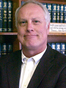 Ocean Springs Personal Injury Lawyer William M Kulick