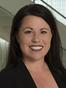 Louisiana Insurance Law Lawyer Heather Shawn Duplantis