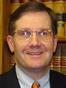 Mississippi Insurance Law Lawyer John T Lamar Jr