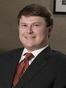 East Baton Rouge County Real Estate Attorney Tom Samuel Easterly