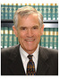 Wyomissing Personal Injury Lawyer Walter M. Diener Jr.