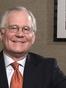 Louisiana Energy / Utilities Law Attorney James L Ellis