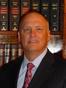 Mississippi Medical Malpractice Attorney Duncan Lee Lott