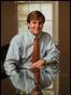 Laurel Medical Malpractice Attorney Peeler Grayson Lacey Jr
