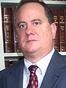 Mississippi Admiralty / Maritime Attorney Mark D Lumpkin
