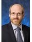 Yeadon Bankruptcy Attorney David Dormont