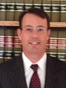 East Baton Rouge County Divorce Lawyer Dean Michael Esposito