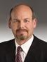 Flowood Medical Malpractice Attorney William Liston III