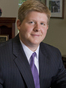 Madison Business Attorney Russell Latino III