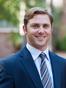 Mandeville Family Law Attorney Campbell Bowman Fetzer Jr