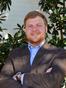 Baton Rouge Trusts Attorney James Morgan Field III