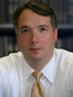 Louisiana Criminal Defense Attorney Michael Adams Fiser