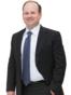 Ridgeland Estate Planning Attorney W Thomas McCraney III