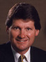 Madison County Health Care Lawyer J Tucker Mitchell