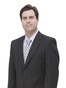Ridgeland Business Attorney O Stephen Montagnet III