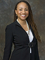 Madison County Employment / Labor Attorney Jessica Iris Morris