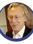 Wynnewood Bankruptcy Attorney Joseph A. Dworetzky