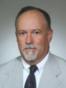 Thibodaux Personal Injury Lawyer Denis J Gaubert III