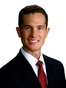 Houston Personal Injury Lawyer Eric Gerard