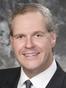 Pearl Bankruptcy Attorney Frank Edwin McRae III