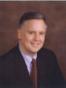 Shreveport Employment / Labor Attorney Bobby S Gilliam