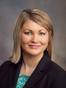 Tupelo Personal Injury Lawyer Nicole H McLaughlin