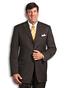 Wilmington Real Estate Attorney Eugene A. DiPrinzio