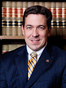Jones County Personal Injury Lawyer Christopher Brian McDaniel