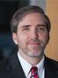 Mississippi Litigation Lawyer Robert Gregg Mayer