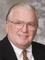 Attorney James H. Neeld III