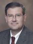 Mississippi Aviation Lawyer Eugene R Naylor