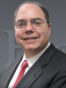 Pennsylvania Contracts Lawyer David Allen Feldheim