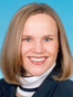 Pittsburgh Contracts / Agreements Lawyer Dawn M. Felder