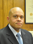 Louisiana Domestic Violence Lawyer Kendrick J Guidry