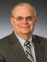 Temple Financial Markets and Services Attorney Kenneth R. Dugan