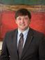 Mississippi Health Care Lawyer Edward Taylor Polk