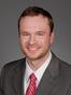 Louisiana Family Law Attorney Aaron Harris