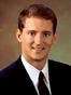 Jackson Employee Benefits Lawyer William C Penick IV