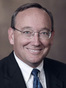 Hinds County Construction / Development Lawyer John D Price